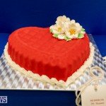 Ag Show Baked Goods Cakes Bermuda, April 10 2019-9598