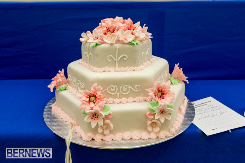 Ag-Show-Baked-Goods-Cakes-Bermuda-April-10-2019-9599