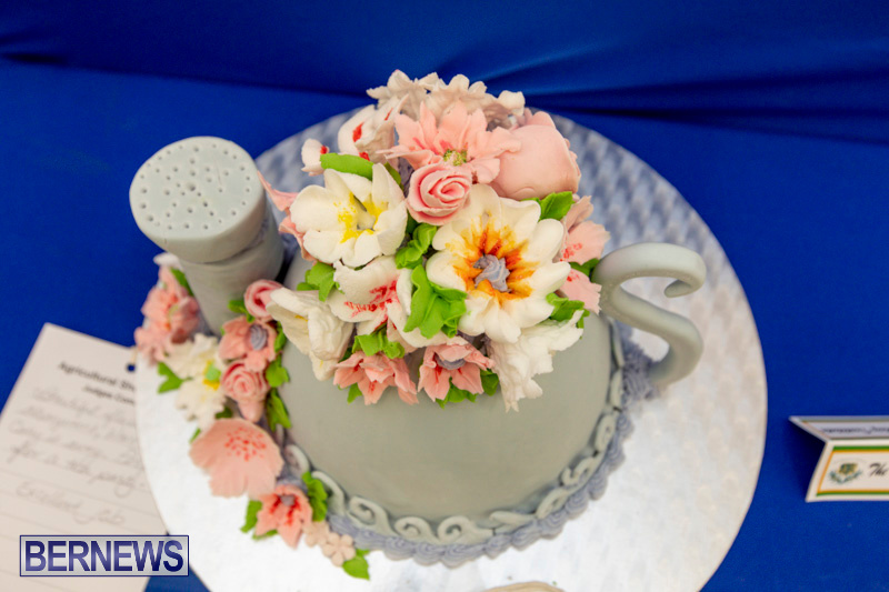 Ag-Show-Baked-Goods-Cakes-Bermuda-April-10-2019-9608