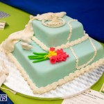 Ag Show Baked Goods Cakes Bermuda, April 10 2019-9610