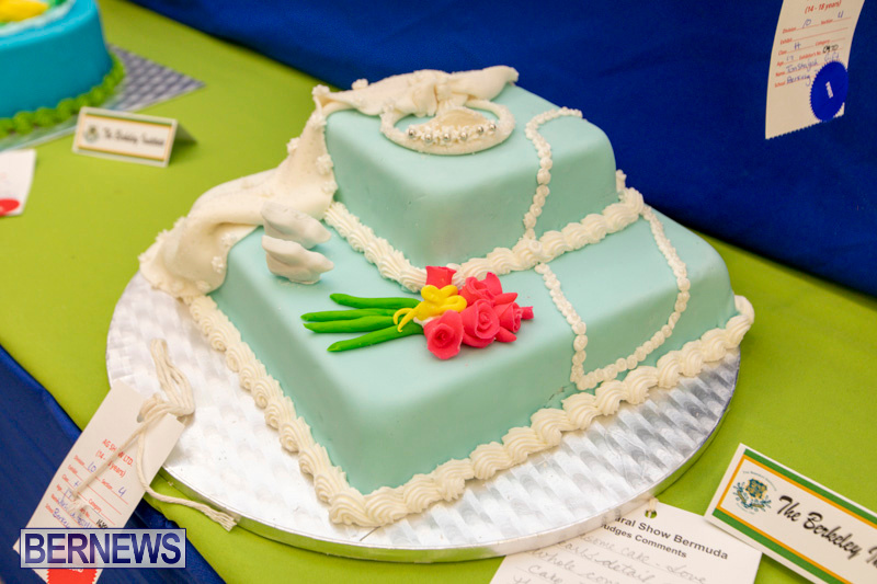 Ag-Show-Baked-Goods-Cakes-Bermuda-April-10-2019-9610