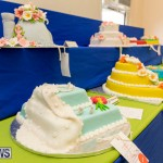 Ag Show Baked Goods Cakes Bermuda, April 10 2019-9622