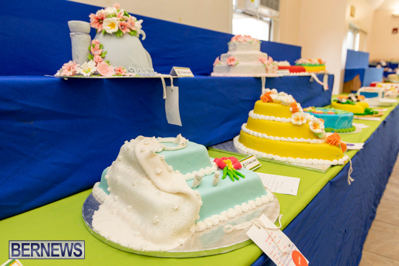 Ag-Show-Baked-Goods-Cakes-Bermuda-April-10-2019-9622