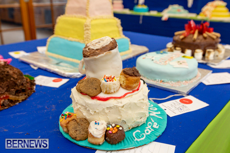 Ag-Show-Baked-Goods-Cakes-Bermuda-April-10-2019-9630