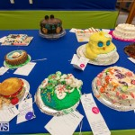 Ag Show Baked Goods Cakes Bermuda, April 10 2019-9633