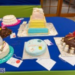 Ag Show Baked Goods Cakes Bermuda, April 10 2019-9634