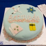 Ag Show Baked Goods Cakes Bermuda, April 10 2019-9637