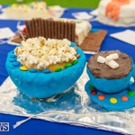 Ag Show Baked Goods Cakes Bermuda, April 10 2019-9691