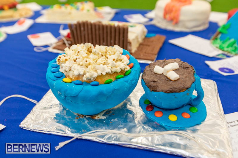 Ag-Show-Baked-Goods-Cakes-Bermuda-April-10-2019-9691