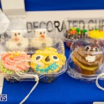 Ag Show Baked Goods Cakes Bermuda, April 10 2019-9711