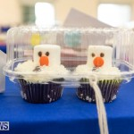Ag Show Baked Goods Cakes Bermuda, April 10 2019-9716