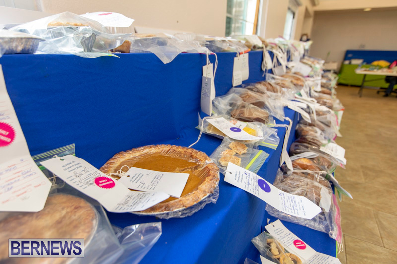 Ag-Show-Baked-Goods-Cakes-Bermuda-April-10-2019-9731