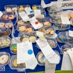 Ag Show Baked Goods Cakes Bermuda, April 10 2019-9735
