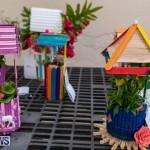Ag Show Plants Bermuda, April 10 2019-9337