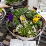 Ag Show Plants Bermuda, April 10 2019-9359
