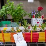 Ag Show Plants Bermuda, April 10 2019-9366