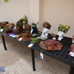 Ag Show Plants Bermuda, April 10 2019-9390