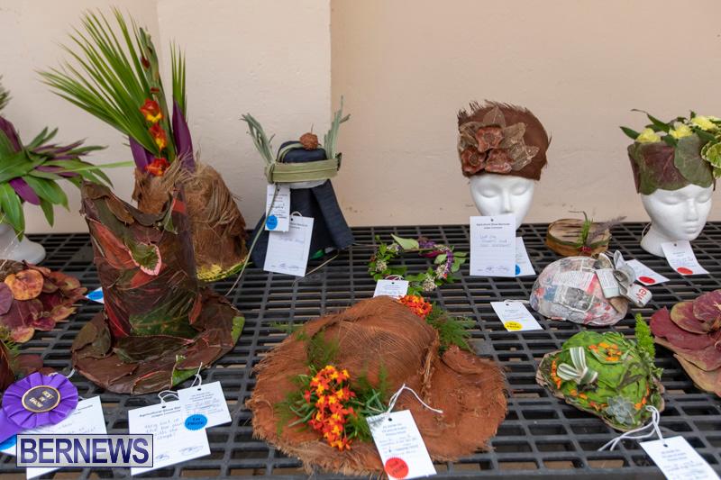 Ag-Show-Plants-Bermuda-April-10-2019-9395