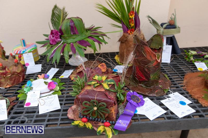 Ag-Show-Plants-Bermuda-April-10-2019-9396