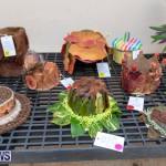 Ag Show Plants Bermuda, April 10 2019-9398
