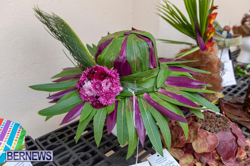 Ag-Show-Plants-Bermuda-April-10-2019-9413