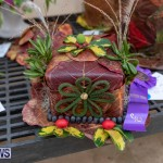 Ag Show Plants Bermuda, April 10 2019-9416