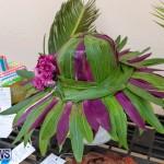 Ag Show Plants Bermuda, April 10 2019-9422