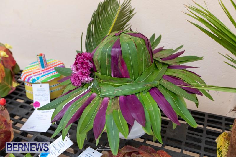 Ag-Show-Plants-Bermuda-April-10-2019-9422