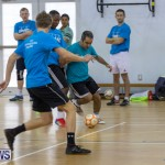 Annual Corporate Futsal Challenge Bermuda, April 6 2019-7689