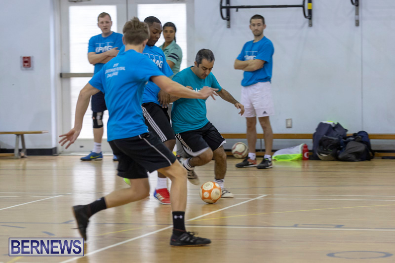 Annual-Corporate-Futsal-Challenge-Bermuda-April-6-2019-7689