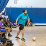 Annual Corporate Futsal Challenge Bermuda, April 6 2019-7694