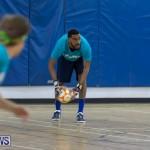 Annual Corporate Futsal Challenge Bermuda, April 6 2019-7697
