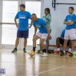 Annual Corporate Futsal Challenge Bermuda, April 6 2019-7699