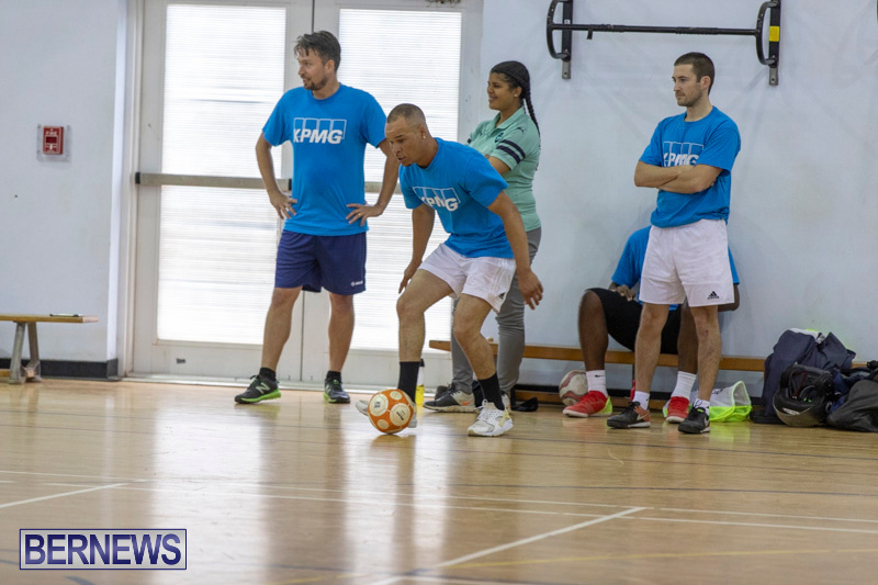 Annual-Corporate-Futsal-Challenge-Bermuda-April-6-2019-7699