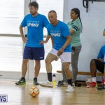Annual Corporate Futsal Challenge Bermuda, April 6 2019-7700