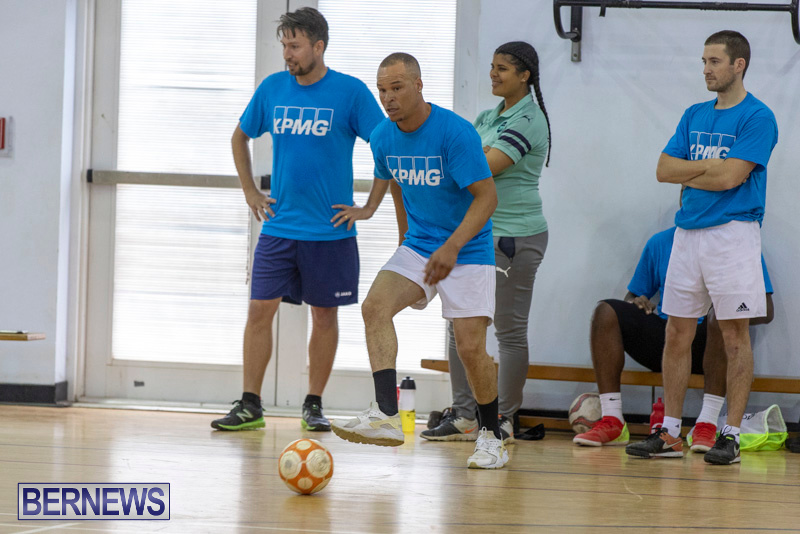 Annual-Corporate-Futsal-Challenge-Bermuda-April-6-2019-7700