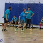 Annual Corporate Futsal Challenge Bermuda, April 6 2019-7702