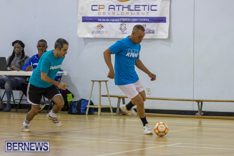Annual-Corporate-Futsal-Challenge-Bermuda-April-6-2019-7705