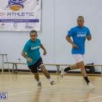 Annual Corporate Futsal Challenge Bermuda, April 6 2019-7707