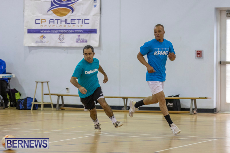 Annual-Corporate-Futsal-Challenge-Bermuda-April-6-2019-7707