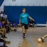 Annual Corporate Futsal Challenge Bermuda, April 6 2019-7713