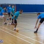 Annual Corporate Futsal Challenge Bermuda, April 6 2019-7714