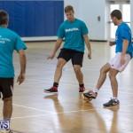 Annual Corporate Futsal Challenge Bermuda, April 6 2019-7719