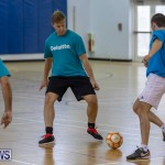 Annual Corporate Futsal Challenge Bermuda, April 6 2019-7720