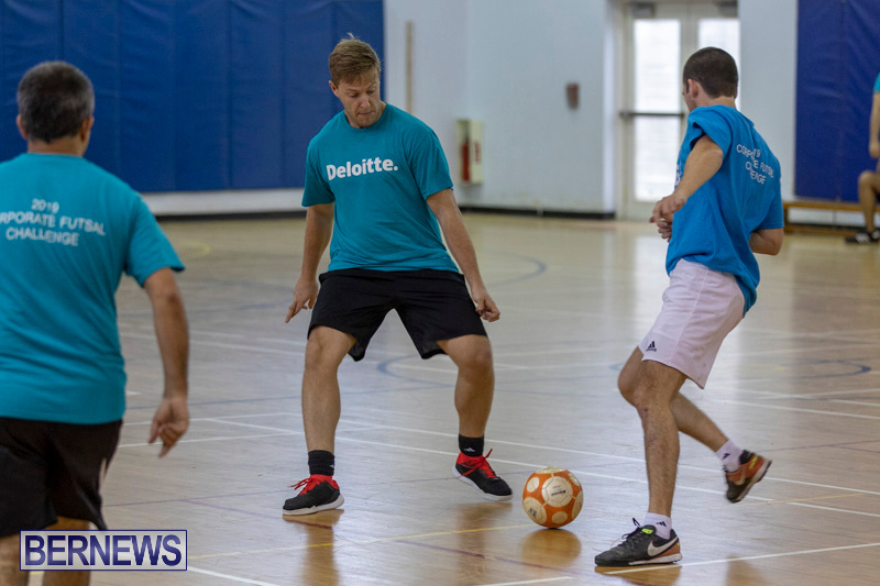 Annual-Corporate-Futsal-Challenge-Bermuda-April-6-2019-7720