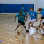 Annual Corporate Futsal Challenge Bermuda, April 6 2019-7724