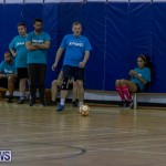 Annual Corporate Futsal Challenge Bermuda, April 6 2019-7736