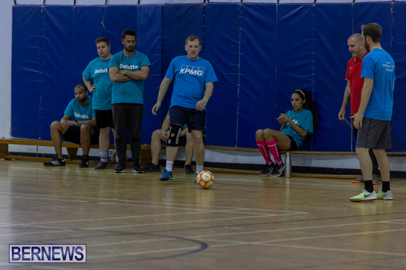 Annual-Corporate-Futsal-Challenge-Bermuda-April-6-2019-7736