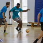 Annual Corporate Futsal Challenge Bermuda, April 6 2019-7741