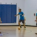 Annual Corporate Futsal Challenge Bermuda, April 6 2019-7747